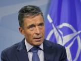 Picture: Шефът на НАТО идва в България до края на януари