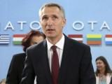 НАТО ще изгради контролен център в София