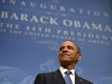 Picture: Американците започват да харесват Обама