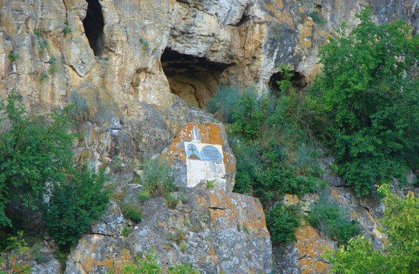 реклама на неизвестни обекти в България