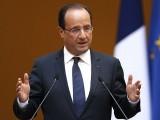 Picture: Оланд призова французите към смелост