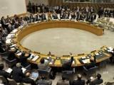 Ситуацията в Украйна обсъждат днес в ООН