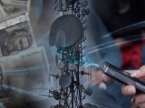 Picture: Правителството въвежда солени глоби за мобилните оператори