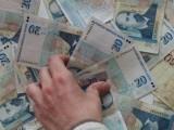 Източени ли са частните пенсионни фондове?