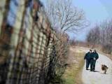 Българо – турски патрули ще пазят границата