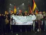 ПЕГИДА ще поднови антиислямистките протести