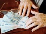 """Драмата """"национализация на пенсиите"""" приключи"""