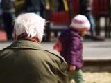 33 500 души ще бъдат ощетени и от новия таван на пенсиите