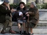 Еквадор е най – добрата страна в света за пенсионерите