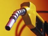 Петролът поевтиня с нови 5 процента
