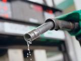 Picture: Цените на петрола в Ню Йорк се понижиха до най – ниските си нива от 2009 година