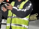 Picture: Нова секира за пияните шофьори