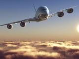 пилотите ще докладват на всеки 15 минути