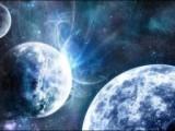 Picture: НАСА: Открихме 8 близнаци на Земята