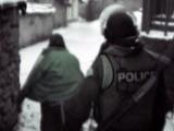Picture: Бивш гръцки министър участвал в престъпна банда