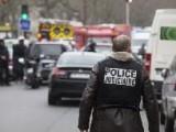 Неизвестни убиха полицайка в Париж
