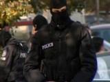 Picture: Дъщеря на бивш митнически шеф е лидер на престъпната група