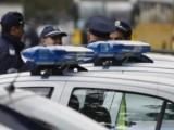 Picture: Показен разстрел на бивш ММА – боец в Пловдив