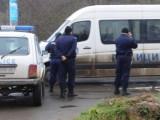 """Picture: Издирват лидера на престъпната група """"КИЛЪРИТЕ""""- 6"""