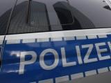 Picture: Арести в Германия и България при спецакция срещу контрабанда