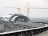 Два ключови проекта в София стартират напролет