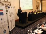 Picture: Правителството представи официално програмата си за управление