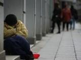 Picture: 40 процента от българите са в риск от бедност или живеят в бедност