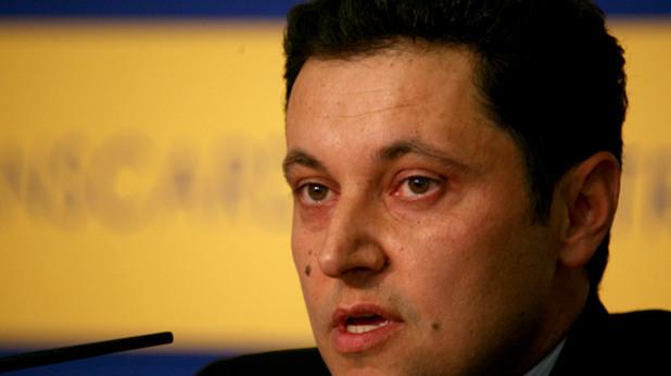 Яне Янев става съветник на премиера Борисов