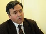 """Picture: """"Адвокати за промяна"""" предлагат Владислав Янев за председател на Софийската колегия"""