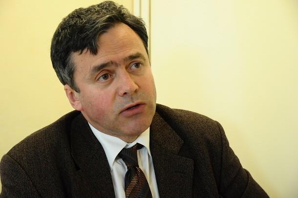 Владислав Янев