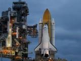 Picture: През 2015 година Русия ще изпрати 30 ракети в космоса