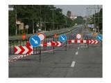 Столичната община е готова с план за пътните ремонти в София