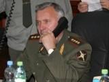 Picture: Генщаба на Русия: Опасността от избухване на мащабна война срещу Русия е намаляла