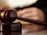 реформите в съдебната система
