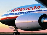 Заплаха в социалната мрежа приземи принудително два самолета в САЩ