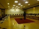 Съвет за развитие