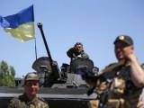 Picture: Украинската армия получи заповед да стреля по сепаратистите