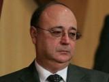 Picture: Петко Сертов се върна в България