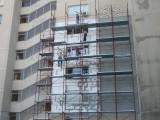 срещи с домоуправители за санирането на сградите