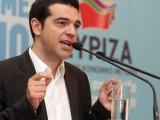 Picture: Германски медии: СИРИЗА да не си въобразява, че ще притисне кредиторите