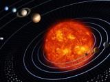 Picture: Възможно е да има обитаеми планети във Вселената