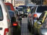 Picture: Икономически ефект от интелигентната система за управление на софийския трафик