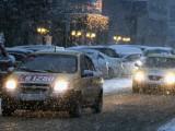 Picture: Снегът не е изненадал Столичната община