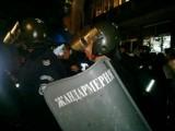 Picture: Извънредни мерки за сигурност в София заради държавния секретар на САЩ