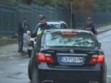 Picture: Центърът на София остана затворен и днес заради визитата на шефа на НАТО