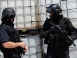 В Гърция заловиха мароканци, заподозрени в тероризъм