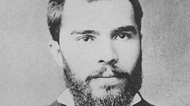 Честват годишнина от рождението на Стамболов