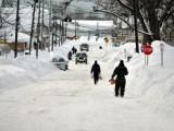 Арктически студ ще връхлети Северна Америка