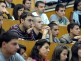 Германия търси български студенти за летни бригади