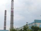 ТЕЦ – Варна спря да работи